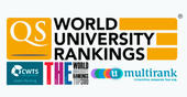 NOVA University with a prominent position in international rankings