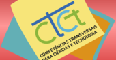 Transversal Competences for Science and Technology - CTCT