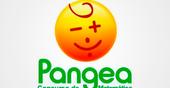 "Mathematics Competition ""Pangea"" at FCT NOVA"