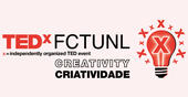 Sixth edition of the TEDxFCTUNL Conference