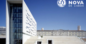 NOVA, the only Portuguese university among the 50 best in the world with less th