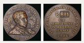 "Professor Elvira Fortunato receives on September 20 the ""Czochralski 2017 Prize"""