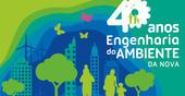 NOVA's Environmental Engineering commemorates 40 years
