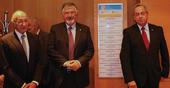 Ordem dos Engenheiros atribui Marca de Qualidade EUR-ACE a cursos da FCT NOVA