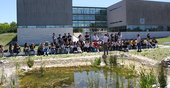 "Book launch ""FCTVIVA - Biodiversidade no Campus "" - December 6"