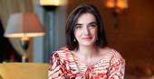 Professora Elvira Fortunato integra Conselho Estratégico da Associação Nacional
