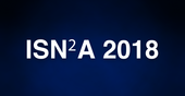Third edition of the ISN2A Congress (22nd to 25th of January 2018)