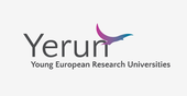 Raquel Viveiros wins scholarship from the YERUN Research Mobility Awards