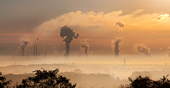 Professor Júlia Seixas coordinates study on the Decarbonization of the Portugue