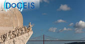 9th Advanced Doctoral Conference on Computing, Electrical and Industrial Systems
