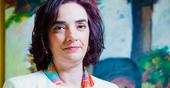 Elvira Fortunato está entre as mulheres mais influentes de Portugal