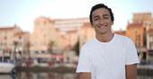 Super Crossbar Challenge: o sucesso do jovem português estudante de Engenharia I