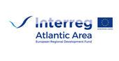 Interreg Atlantic Area Project