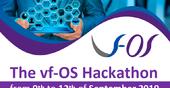 vf-OS Hackathon