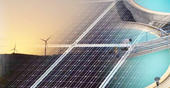 Advanced Renewable Energy Course in the Water Sector