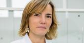 Ana Rita Duarte