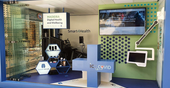 Madeira Digital Health and Wellbeing Kick off