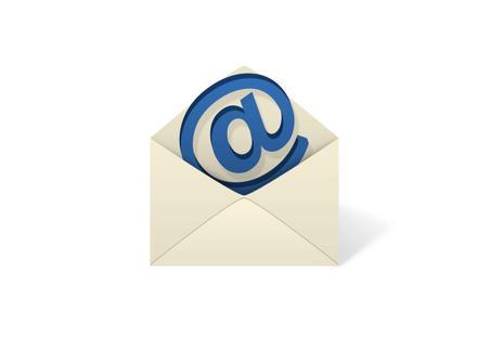 Email alunos FCT/UNL