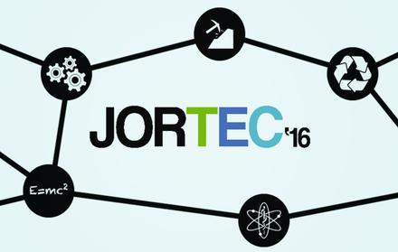 JORTEC: 17.ª Edição das Jornadas Tecnológicas da FCT NOVA