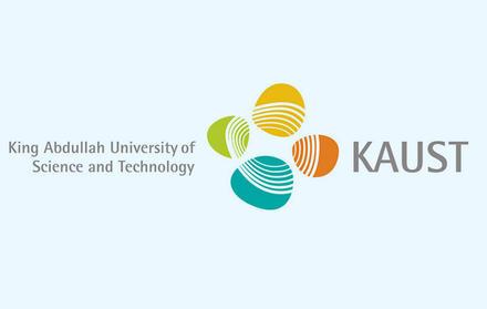 Sessão de Divulgação - Estágios Remunerados da KAUST
