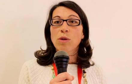 Investigadora Sofia Simões, FCT NOVA, mapeia a pobreza energética em Portugal