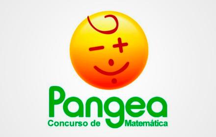 2.ª fase do Concurso de Matemática Pangea – Portugal (Zona Sul) na FCT NOVA
