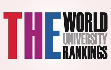 NOVA no Top 150 das Melhores do Mundo