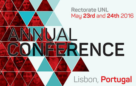 Conferência Anual Programa UT Austin|Portugal