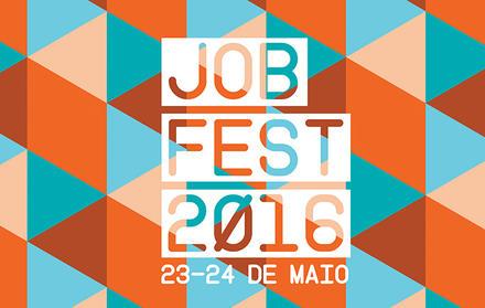JobFest na FCT NOVA
