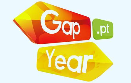 """FCT NOVA associa-se ao Programa """"Gap Year"""""""