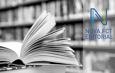 A NOVA.FCT Editorial convida todos os interessados a submeter propostas de publi