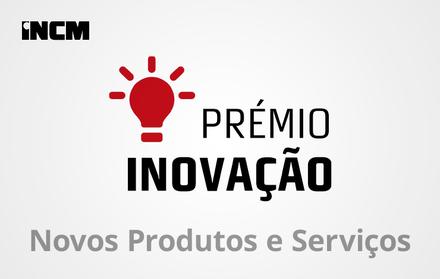 Equipas da FCT NOVA finalistas do Prémio Inovação INCM – Novos Produtos e Serviç