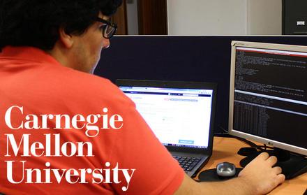 Programa Carnegie Mellon Portugal abre candidaturas para bolsas de doutoramento