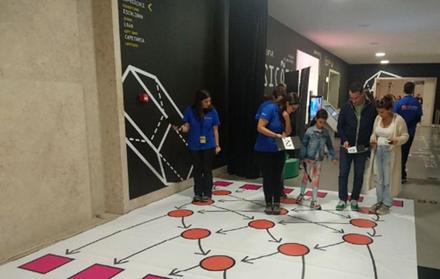 Movimento Código Portugal mobiliza mais de 1100 escolas para uma semana nacional