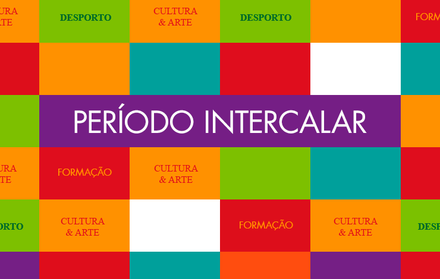 Período Intercalar 2017