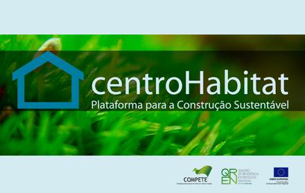 FCT NOVA associada do Cluster Habitat Sustentável