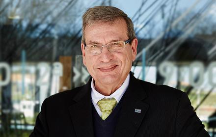 Professor Rodrigo Martins eleito Vice-Presidente da Academia Europeia de Ciência