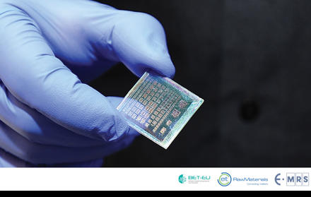 Printed Electronics: Boosting Innovation For New Materials To Various Applicatio