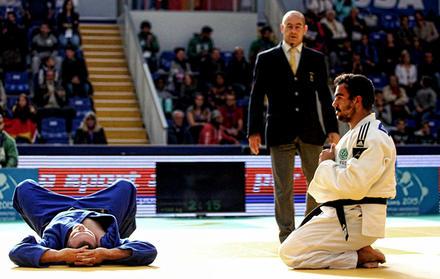 Diogo Silva, FCT NOVA, apurado para os Campeonatos Nacionais Universitários