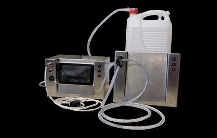 Técnica inovadora de embalsamamento desenvolvida na NOVA atinge estatuto de refe