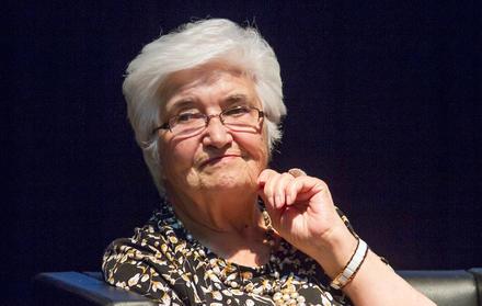 Prémio Professora Madalena Quirino