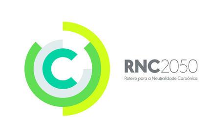 Roteiro Para a Neutralidade Carbónica 2050