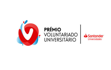 Prémio Voluntariado Universitário