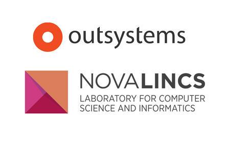 outsystems e nova lincs