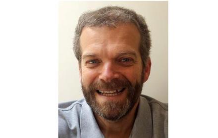 João Paiva, Professor da Universidade do Porto
