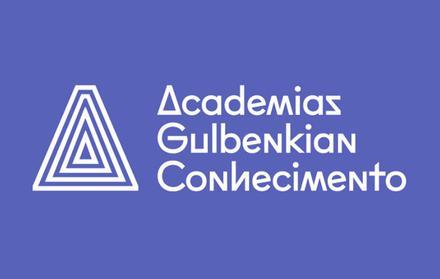 Academia Gulbenkian Conhecimento