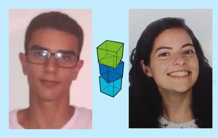 Bolsa ClubeMath 2019/20