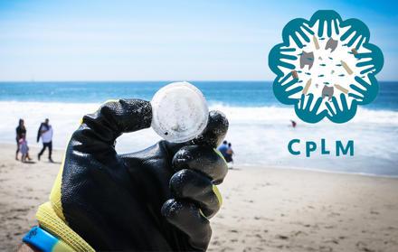 2.ª Conferência Portuguesa sobre Lixo Marinho