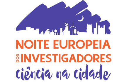 Noite Europeia dos Investigadores
