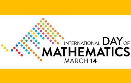 International Mathematics Day